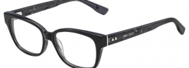 Jimmy Choo JC 137 Prescription Glasses