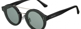 Jimmy Choo MONTIES Sunglasses