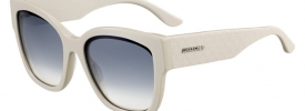 Jimmy Choo ROXIES Sunglasses