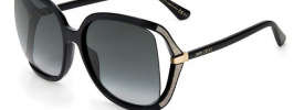 Jimmy Choo TILDA/GS Sunglasses