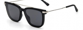 Jimmy Choo ZED/GS Sunglasses