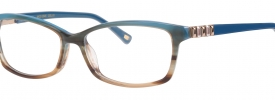 Joia 2545 Prescription Glasses