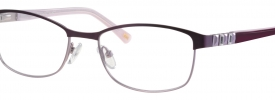 Joia 2546 Prescription Glasses