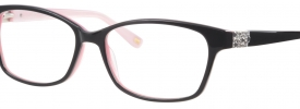 Joia 2547 Prescription Glasses