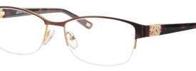 Joia 2548 Prescription Glasses