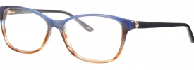 Joia 2549 Prescription Glasses