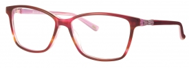 Joia 2550 Prescription Glasses