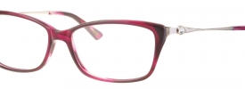 Joia 2551 Prescription Glasses