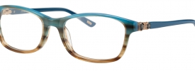 Joia 2552 Prescription Glasses