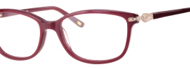 Joia 2554 Prescription Glasses
