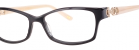 Joia 2555 Prescription Glasses