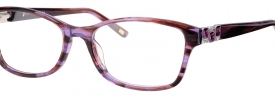 Joia 2556 Prescription Glasses
