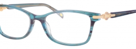Joia 2557 Prescription Glasses