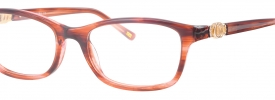 Joia 2558 Prescription Glasses