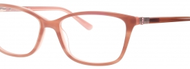 Joia 2559 Prescription Glasses