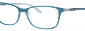 Joia 2560 Prescription Glasses
