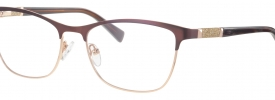 Joia 2561 Prescription Glasses