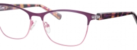 Joia 2562 Prescription Glasses
