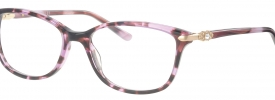 Joia 2563 Prescription Glasses