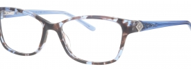 Joia 2564 Prescription Glasses