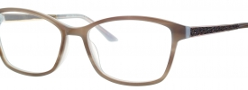Joia 2565 Prescription Glasses