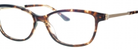 Joia 2566 Prescription Glasses