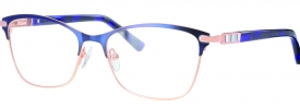 Joia 2569 Prescription Glasses