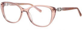 Joia 2570 Prescription Glasses