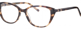 Joia 2571 Prescription Glasses