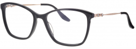 Joia 2572 Prescription Glasses