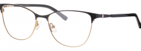 Joia 2573 Prescription Glasses