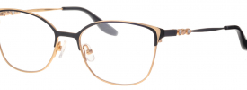 Joia 2574 Prescription Glasses