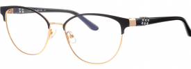 Joia 2575 Prescription Glasses