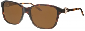 Joia 3000 C02 Sunglasses
