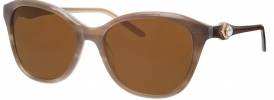 Joia 3001 Sunglasses