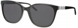 Joia 3002 Sunglasses