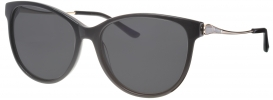 Joia 3004 Sunglasses