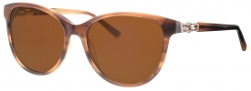 Joia 3005 Sunglasses