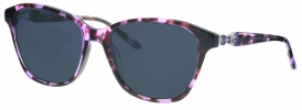 Joia 3006 Sunglasses