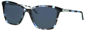 Joia 3007 Sunglasses