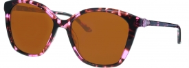 Joia 3008 Sunglasses