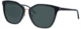 Joia 3009 Sunglasses