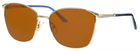 Joia 3010 Sunglasses