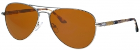 Joia 3011 Sunglasses