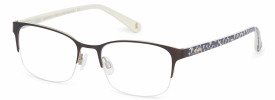 Joules JO 1037 Prescription Glasses