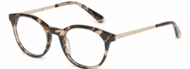 Joules JO 3038 Prescription Glasses