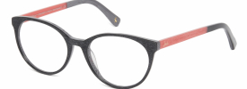 Joules JO 3042 Prescription Glasses