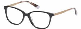 Joules JO 3043 Prescription Glasses