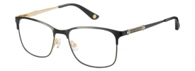Juicy Couture JU 168 Prescription Glasses