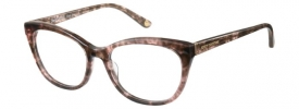 Juicy Couture JU 169 Prescription Glasses